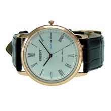 Orient Men Classic Day, Date Watch CUG1R006W