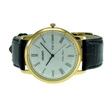 Orient Men Classic Day, Date Watch CUG1R007W
