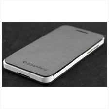 Leather Case for BlackBerry Q10 (1770)