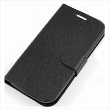 Aslan Leather Case for Lenovo A706 (2362)