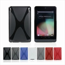 TourMate S Back Cover for Google Nexus 7 (6141)