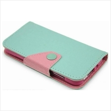 Leather Case for Lenovo S920 (8255)
