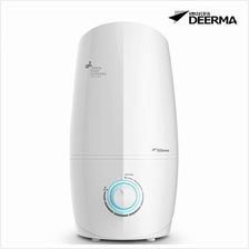 Deerma Air Humidifier Air Purifier Aroma 3L Moisturizer DEM-F370