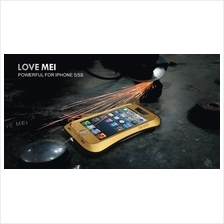 Love Mei Case For IPHONE 5 / 5s