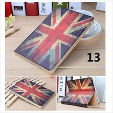 Ipad 2/3/4 Cover Casing Case