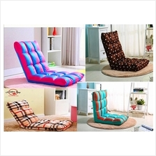 Foldable Tatami Lazy Pullout Sofa - Express Delivery