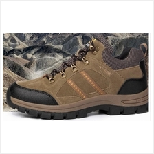 QF Camel Hiking shoes Outdoor Shoes Sport Shoes 810