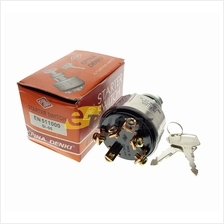SI05-EP Epina Lorry Ignition Switch
