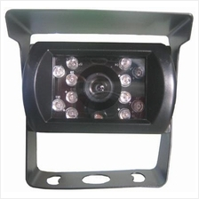 CCTV Car / Bus Reverse Camera-Colour,heavy duty,weatherproof,Out,112CD