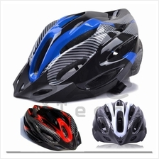 18 /21 Holes Mountain Folding BMX Bike Adjustable Adult Bicycle Helmet