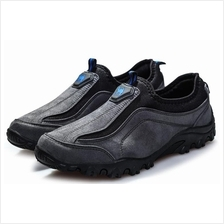 Men hiking shoes outdoor Shoes  Breathable Sport Shoes