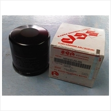 Suzuki ERV, APV, Jimny , Futura, Super Carry Oil Filter 16510-61J00