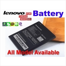 Lenovo Battery - All Model Available ( S939 A880 S650 A820 A590 A369i)