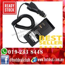 Incar Charger GP328