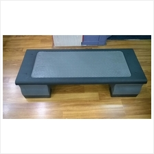 High Quality Fitness Step Board With Grip RM280