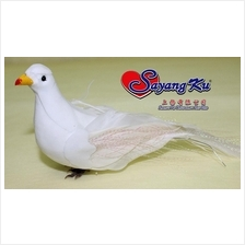 BIRD DOVE SY140832