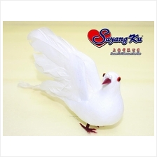 BIRD DOVE (SMALL) 56715001