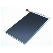 Nokia Lumia 510 520 525 LCD Display Screen