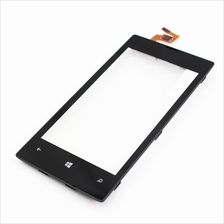 Nokia Lumia 520 525 Digitizer Touch Screen (LCD)