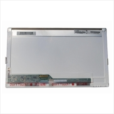 Asus A45V X452EA X452 X45 X45U X45A X45C 451m Laptop LED LCD Screen