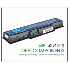 Battery for Acer Aspire 4220 4310 4310G 4315 4320 4920 4930