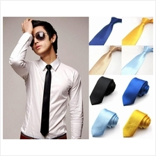 5cm 10cm Men suits Necktie Wedding Party Ties/Business Tie/Leisure Tie