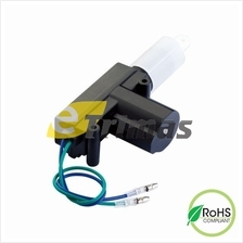 2 Wires Car Actuator, Car Central Locking Gun