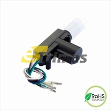 5 Wires Car Door Gun Central Lock Original Type 12V