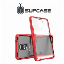 [sales] Oiginal Supcase Galaxy Note 4 Unicorn Beetle Hybrid Case
