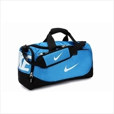 37L Nike Training Team Sport Bucket Bag Water Proof