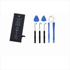 IPhone 3GS 4 4G 4S 5 5S 5C 6 Plus Battery+ Opening Tools kit