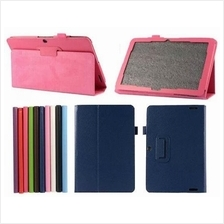 Acer Iconia Tab A3-A20 A3-A20FHD 10.1-inch Tablet Case Cover