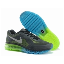 Nike Air Max Sport Shoes Outdoor Shoes  HK52014