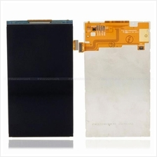 Samsung Galaxy Grand 2 G7102 G7106 LCD Display Screen Sparepart