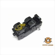 ORIGINAL Toyota Avanza Main Power Window Switch