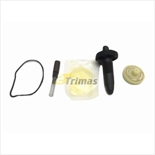 Proton Wira Throttle Body Kit