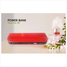 BT-RM88 Quality Power Bank Double USB Output 8800mAh (Real Capacity)