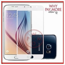 BENKS Samsung Galaxy S6 OKR+ PRO Tempered Glass Screen Protector