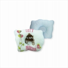 Fiffy Contoured Baby Pillow for Healthy Development - W1905
