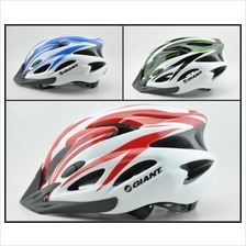 3 - Integrated Molding Bicycle Cycling Helmet DF-M1