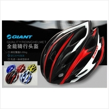 110 - Integrated Molding Bicycle Cycling Helmet DF-015