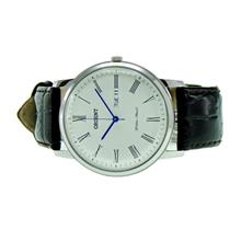 Orient Men Classic Day, Date Watch ORCUG1R009W