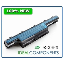 Battery for Acer Aspire 4738 4738G 4738Z 4738ZG 4741 4741G 4741Z