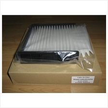 Nissan Sylphy OEM Cabin Air Cond Filter