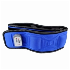 Health Waist Losing-Weight Belt *Free Poslaju
