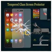 Sony Xperia E4G C4 C5 Ultra M5 Z5 Compact Tempered Glass Screen Protec