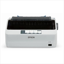 Epson LQ-310 Dot Matrix Printer (24 pin) LQ310