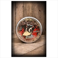 Schmiere Pomade Rumble59  - Special Edition Lou Cifer - Medium Hold