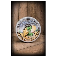Schmiere Pomade Rumble59 - Schmiere - Pomade water-based - Medium