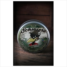 Schmiere Pomade Rumble59 - Schmiere - Special Edition - Gambling